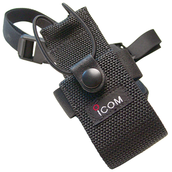 Icom taske for bærbar ICOM VHF og UHF radio