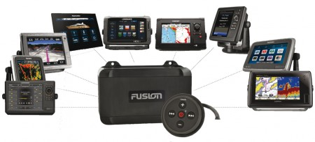 Fusion MS-BB100 serie