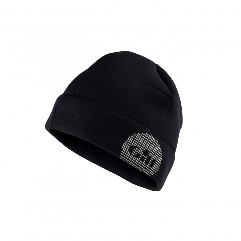 Gill 4524 thermoskin hat str. m/l
