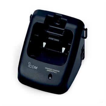 Icom BC-210 bordlader til IC-M73 Vhf