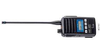 Icom IC-F61 ATEX - UHF