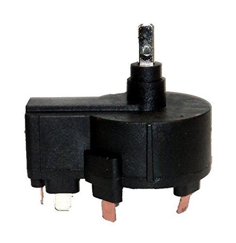 Potentiometer til Minn-Kota Endura 50 nr. 2064028