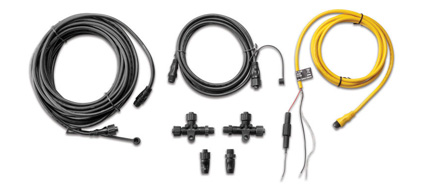 Nmea 2000 startkit