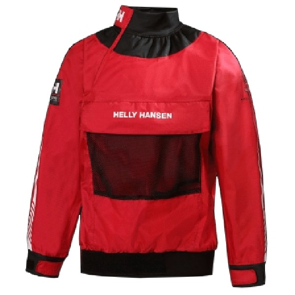 Helly Hansen HP SMOCK TOP 162 XX-Large