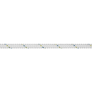 Liros Herkules 10mm hvid