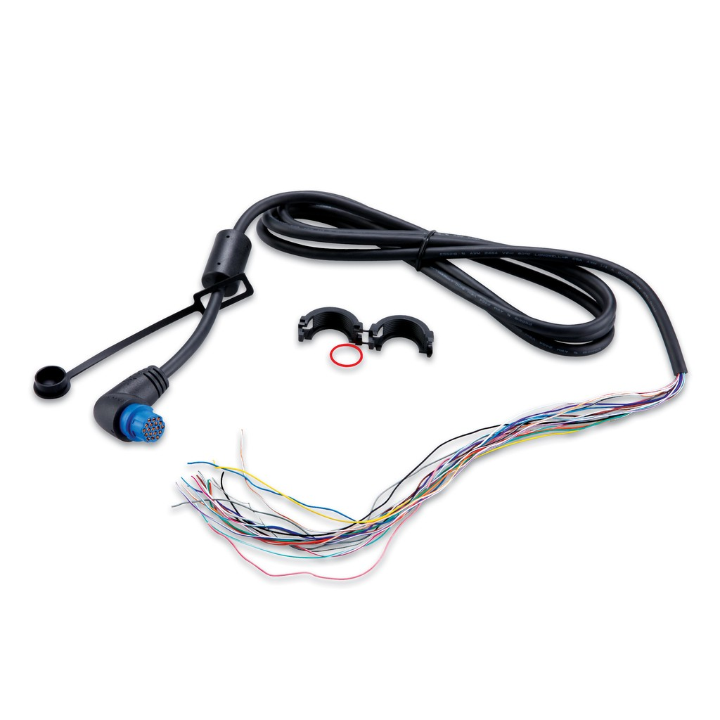 Garmin data kabel 19-pol. NMEA0183 6ft