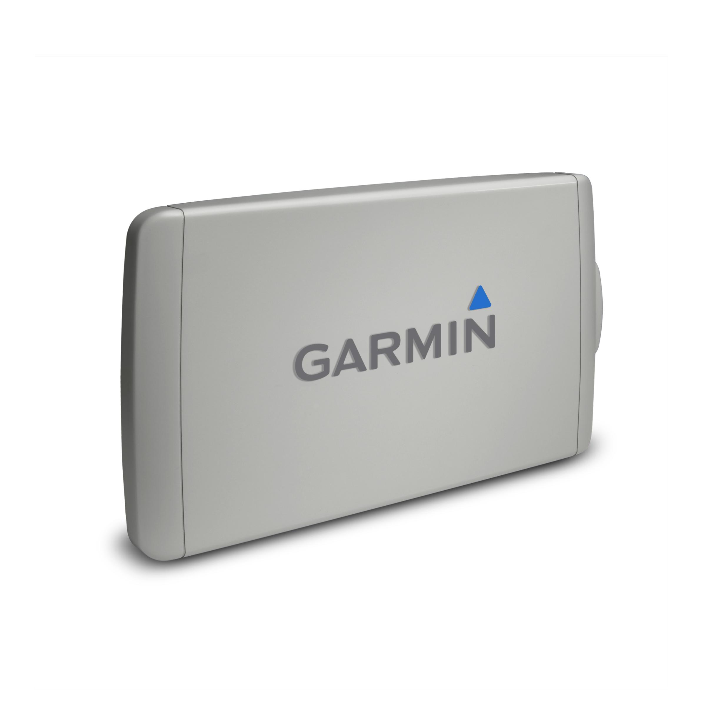 "Garmin beskyttelsdækel echoMAP 7"""