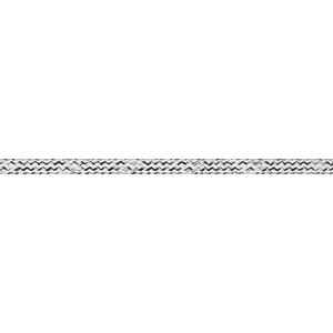 Liros TopGrip 10mm hvid-sort
