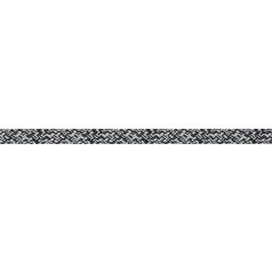 Liros Herkules Vision 8mm grå-sort