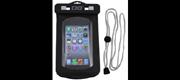 OverBoard OB1008 iPhone / Smartphone Case vandtæt