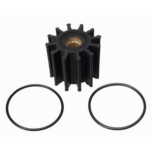 Sierra Impeller Kit