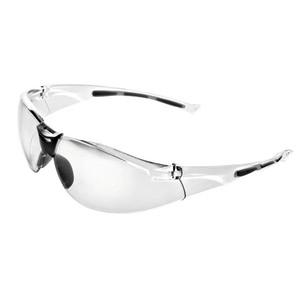 QPT Beskyttelsesbriller klare