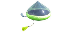AquaMate Solar Watermaker