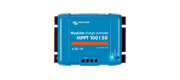 BlueSolar MPPT 100/50 Charge current up to 50 amp