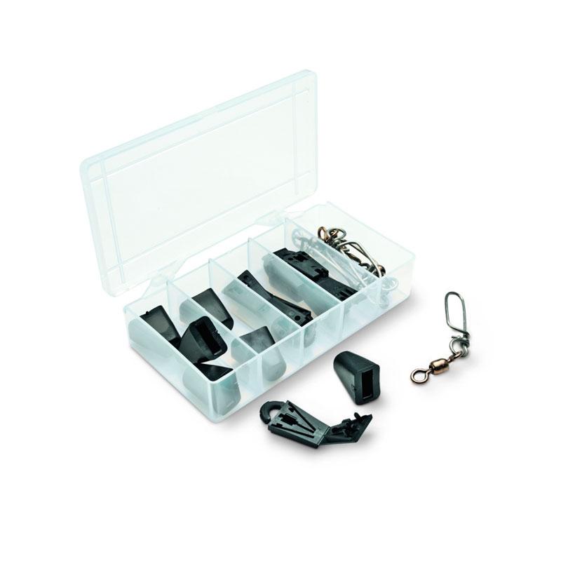 Cannon Terminator kit sæt