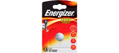 ENERGIZER LITHIUM CR2025 1stk.