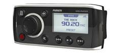 Fusion MS-RA70 Fusion 70 Marine Radio