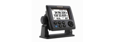 FURUNO GP-33 GPS Navigator