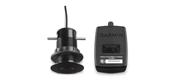Garmin GDT 43 transducer for dybde og temperatur