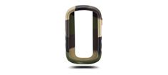 Garmin Silikone Cover til eTrex 25/35 Camo