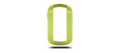 Garmin Silikone Cover til eTrex 25/35 Grøn