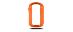 Garmin Silikone Cover til eTrex 25/35 Orange