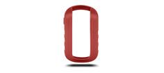 Garmin Silikone Cover til eTrex 25/35 Rød
