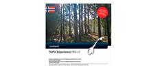 Garmin Topo Norge Experience PRO v3