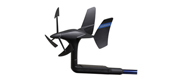 Garmin gWind Wireless 2