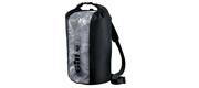 Gill Dry-bag 50 liter