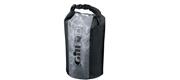 Gill Dry-bag 5 liter