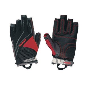Harken Reflex Handsker kort - M