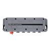 Raymarine HS 5 switchbox