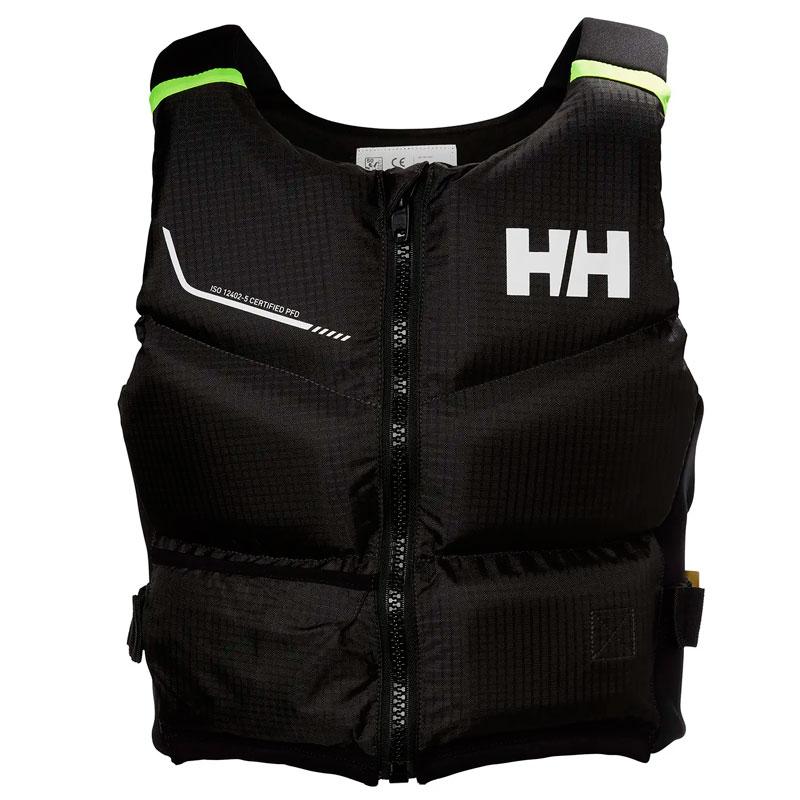 Helly Hansen Rider Stealth Zip 60-80 kg