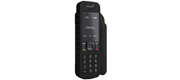 IsatPhone 2 satellittelefon