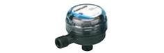 Jabsco 46400-9500 Pumpgard Filter 90Gr Quick C