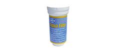 Jabsco 59100-0000 reserve filter til 20.1650