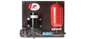 Johnson Aqua Jet Uno Max trykvandsanlæg