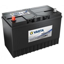 VARTA PROFESSIONAL 12V 120 AH