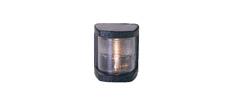Lalizas Classic LED 12 lanterne top/motorlys