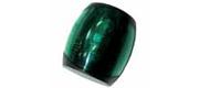Led Lanterne Styrbord (grøn)