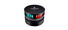 LopoLight Tri-color m/anker t/mastetop (100-009)