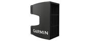 Garmin GNX Mast Bracket 3 Instrumenter
