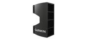 Garmin GNX Mast Bracket 4 Instrumenter