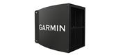 Garmin GNX Mast Bracket 2 Instrumenter
