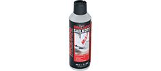 Harken/McLube Sailkote 300 ml. / 227 gr.