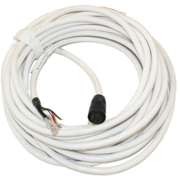 Navico Radar kabel 20 meter AA010212