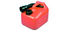Nuova Rade benzindunk 10L (Jerry Can)