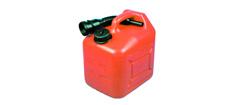 Nuova Rade benzindunk 15L (Jerry Can)