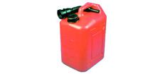 Nuova Rade benzindunk 22L (Jerry Can)